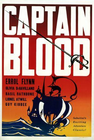 Captain Blood 2000x2977