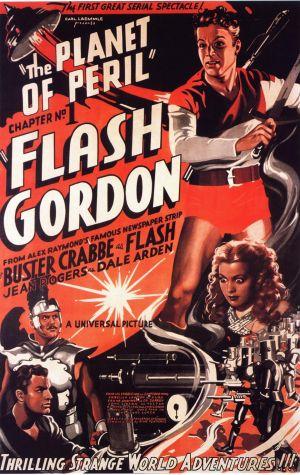 Flash Gordon 1140x1804