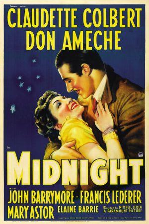 Midnight 2706x4069