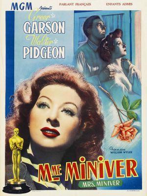 Mrs. Miniver 1871x2500