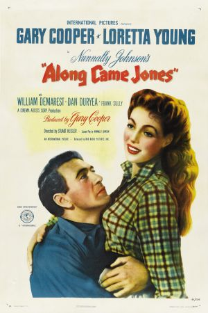 Along Came Jones 2721x4078