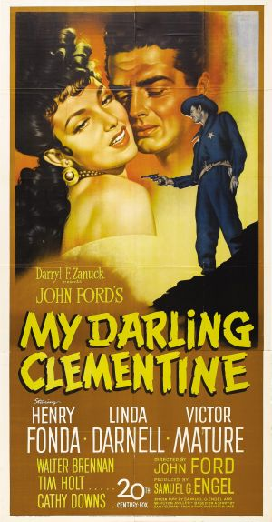My Darling Clementine 1756x3359