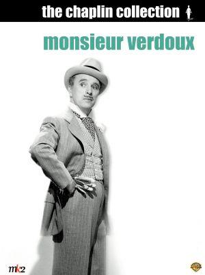 Monsieur Verdoux 1676x2240