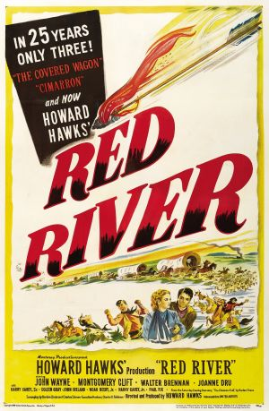 Red River 2617x4000
