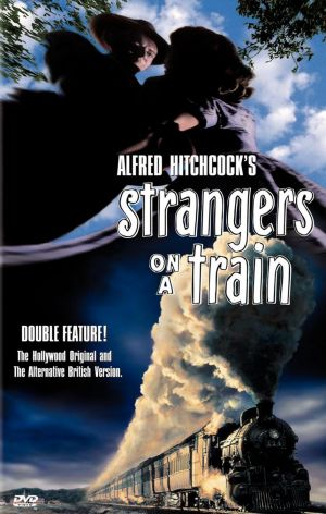 Strangers on a Train 857x1347