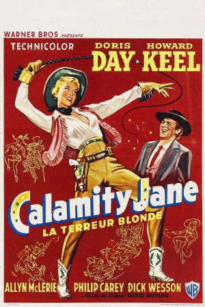 Calamity Jane 1752x2615