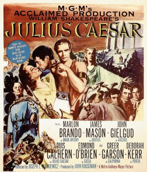 Julius Caesar 1707x2000