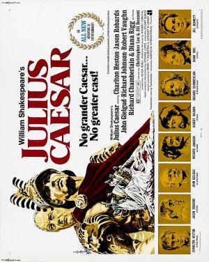 Julius Caesar 1596x2000