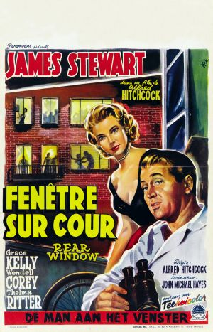 Rear Window 2656x4137