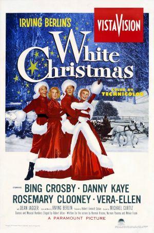 White Christmas 1542x2333