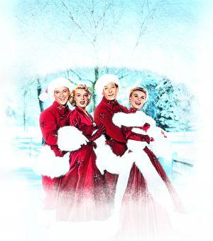 White Christmas 2055x2325