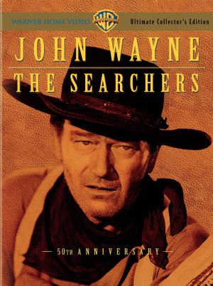 The Searchers 1656x2220
