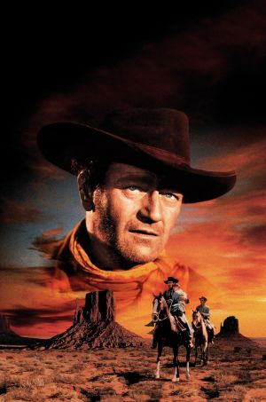 The Searchers 2184x3296