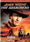 The Searchers Cover