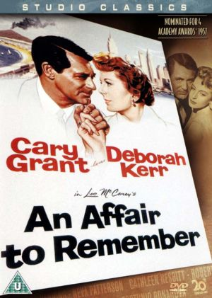 An Affair to Remember 570x800