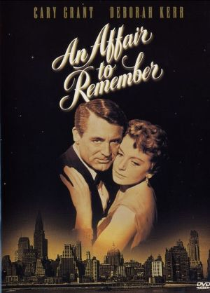 An Affair to Remember 523x729