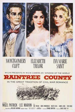 Raintree County 1792x2676