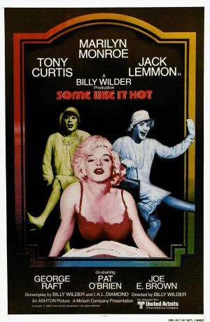 Some Like It Hot 1304x2000