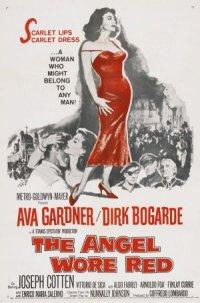 The Fair Bride poster
