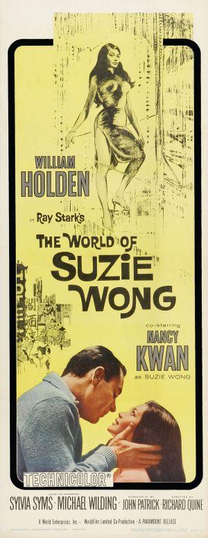 The World of Suzie Wong 1033x2671