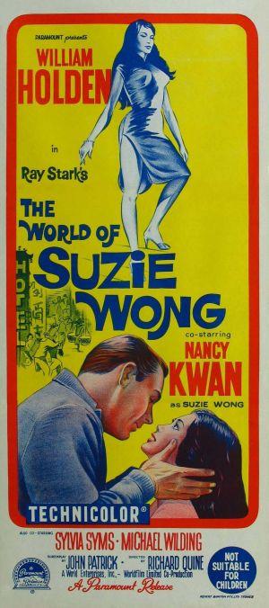 The World of Suzie Wong 1277x2877