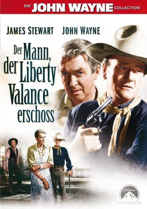 The Man Who Shot Liberty Valance 1529x2162