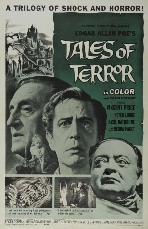 Tales of Terror 2617x4058
