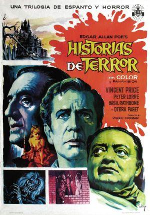 Tales of Terror 1294x1850