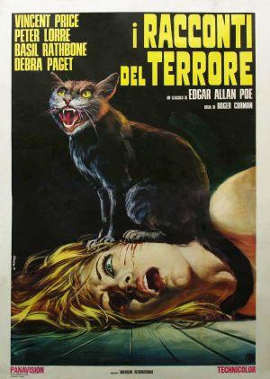 Tales of Terror 1284x1801