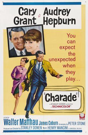 Charade 2816x4307