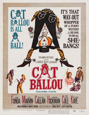 Cat Ballou 2128x2742