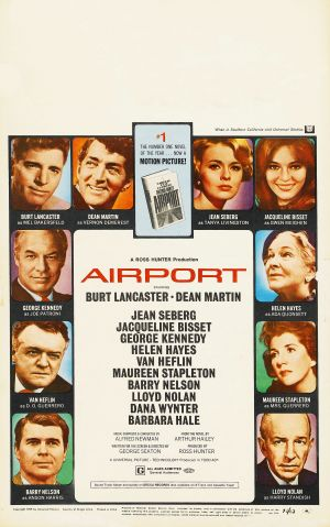 Airport 1752x2796
