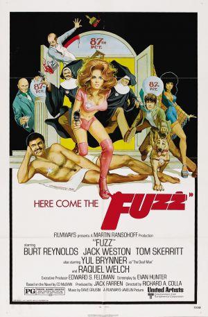 Fuzz 1764x2687