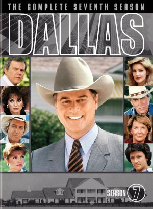 Dallas 1628x2226