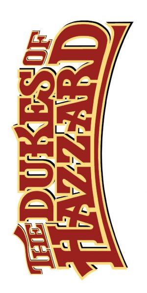Ein Duke kommt selten allein 721x1433