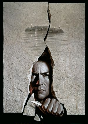 Escape from Alcatraz 2128x3000