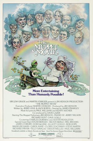Muppet-elokuva 1103x1674