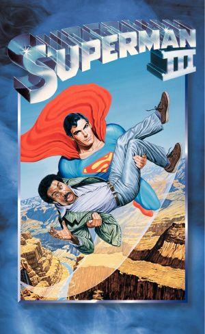 Superman III 1233x2004
