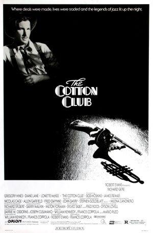 The Cotton Club 1319x2000