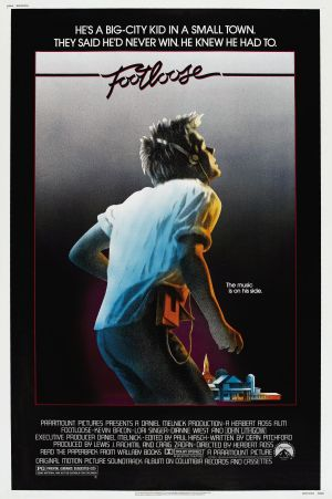 Footloose 2547x3829