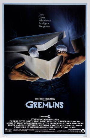 Gremlins 2724x4152