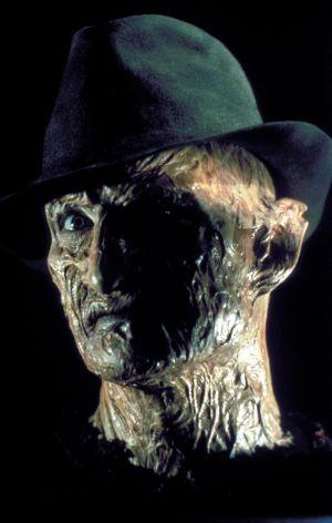 A Nightmare on Elm Street 1907x3000