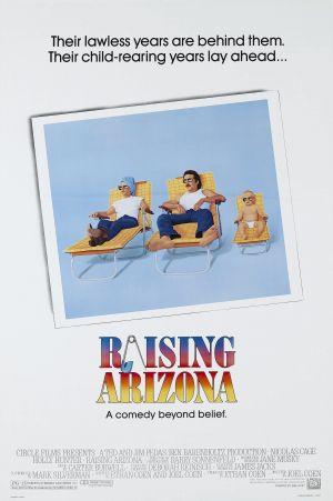 Raising Arizona 1722x2586