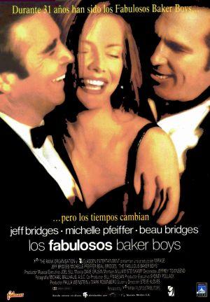 Loistavat Bakerin pojat 1998x2868