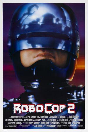 RoboCop 2 2655x3952