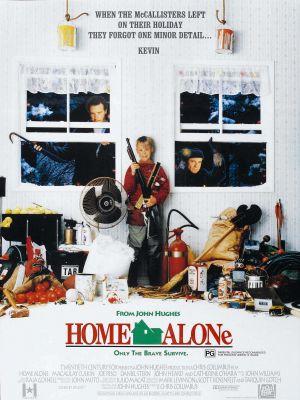 Home Alone 1876x2500