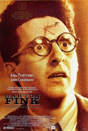 Barton Fink 1673x2500