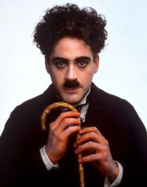Chaplin 846x1076