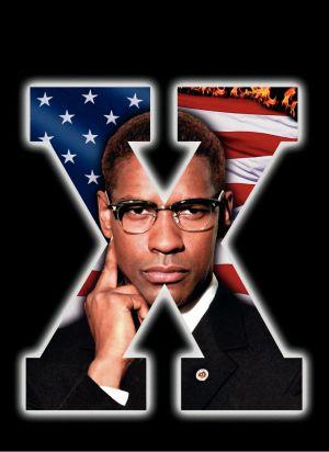 Malcolm X 1612x2212