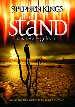 The Stand 1527x2169